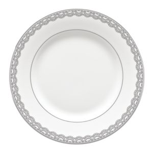 Waterford Lismore Lace Bread & Butter Plate