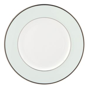 kate spade new york Parker Place Accent Plate, 9