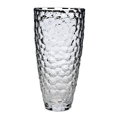 "Vera Wang Wedgwood Sequin Vase, 11"" - Bloomingdale's_0"