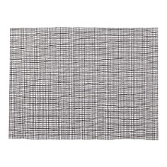 "Chilewich Lattice Placemat 14"" x 19"" - Bloomingdale's_0"