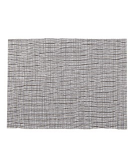 "Chilewich - Lattice Placemat 14"" x 19"""