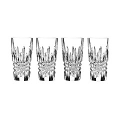 Waterford Lismore Diamond Shot Glasses, Set of 4 - Bloomingdale's_0