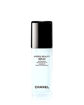 CHANEL - HYDRA BEAUTY SÉRUM