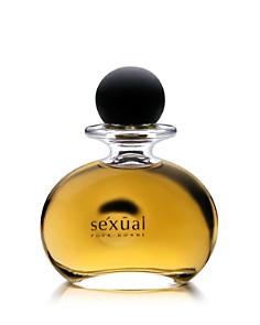 Sexual Pour Homme Eau de Toilette by Michel Germain - Bloomingdale's_0