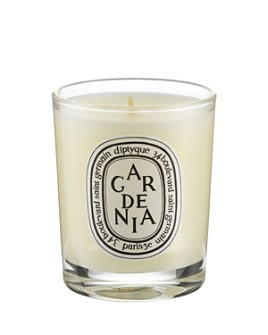diptyque - Gardenia Scented Candle