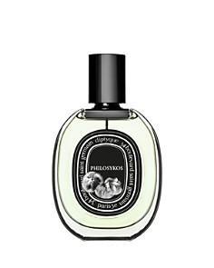 Diptyque Philosykos Eau De Parfum - Bloomingdale's_0