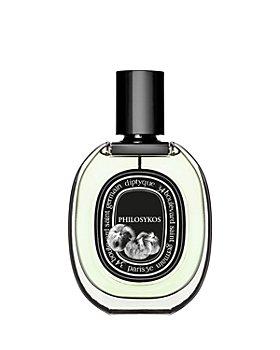 diptyque - Philosykos Eau de Parfum 2.5 oz.