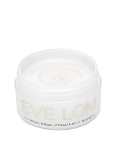 Eve Lom TLC Cream - Bloomingdale's_0