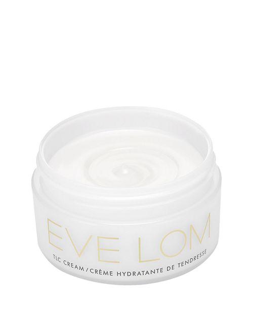 Eve Lom - TLC Cream