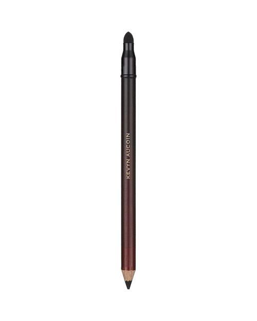 Kevyn Aucoin - Eye Pencil Primatif