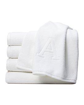 Matouk - Auberge Hand Towel