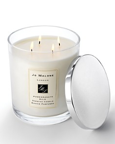 Jo Malone London Pomegranate Noir Luxury Candle - Bloomingdale's_0