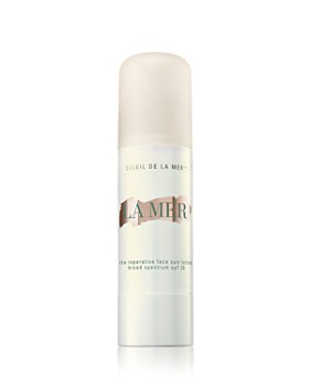La Mer - The Reparative Face Sun Lotion Broad Spectrum SPF 30