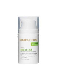 GoldFaden MD Bright Eyes Dark Circle Radiance Complex - Bloomingdale's_0