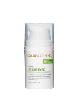 Goldfaden MD - Bright Eyes Dark Circle Radiance Complex