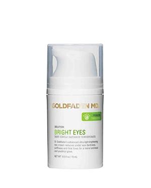 Bright Eyes Dark Circle Radiance Complex