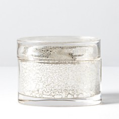 Kassatex Vizcaya Cotton Jar - Bloomingdale's_0