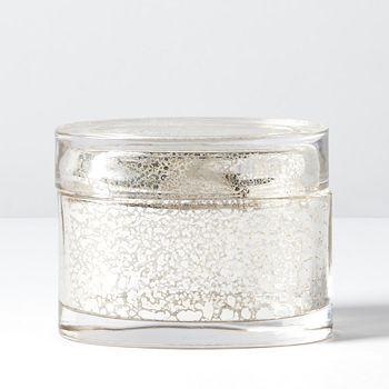 Kassatex - Vizcaya Cotton Jar