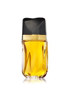 Estée Lauder - Knowing Eau de Parfum Spray