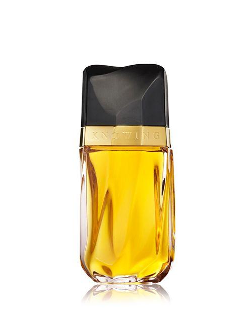 Estée Lauder - Knowing Eau de Parfum Spray 2.5 oz.