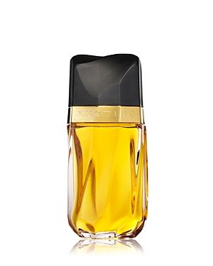Estee Lauder Knowing Eau de Parfum Spray 2.5 oz.