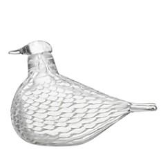 Iittala Birds by Toikka Mediator Dove - Bloomingdale's_0