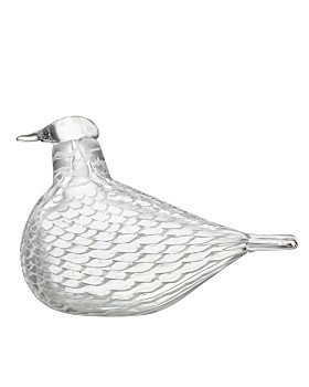 Iittala - Iittala Birds by Toikka Mediator Dove