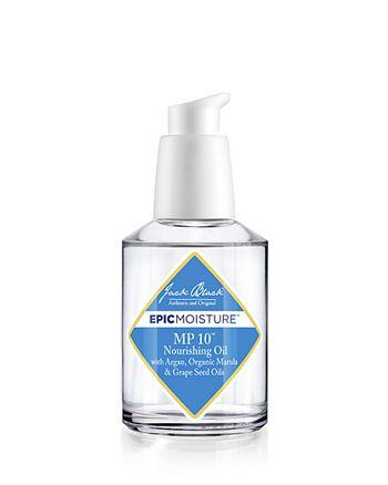 Jack Black - Epic Moisture MP 10 Nourishing Oil