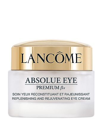 Lancôme - Absolue Eye Premium ßx Replenishing & Rejuvenating Eye Cream 0.7 oz.