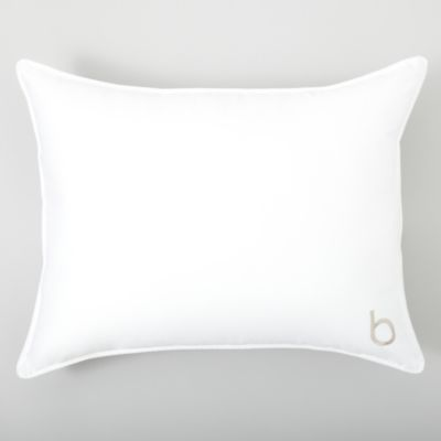 Classic 300 Thread Count Boudoir Pillow Protector - 100% Exclusive