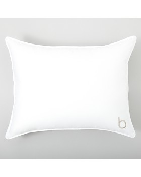Bloomingdale's - My Signature Pillow, Medium Density - 100% Exclusive
