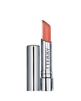 BY TERRY - Hyaluronic Sheer Rouge