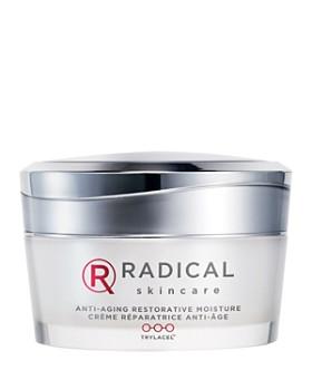 Radical Skincare - Anti-Aging Restorative Moisture