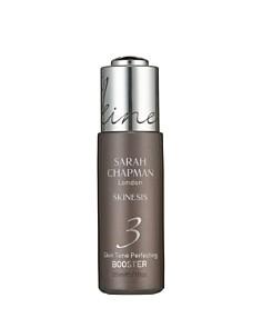 Sarah Chapman Skinesis Skin Tone Perfecting Booster - Bloomingdale's_0