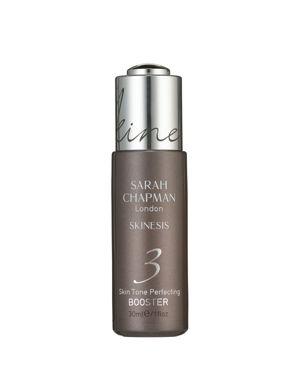 SARAH CHAPMAN Skinesis Skin Tone Perfecting Booster