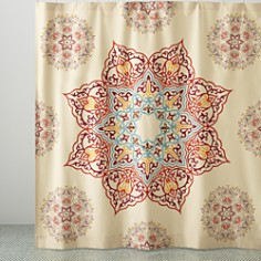 Blissliving Home Chanda Shower Curtain - Bloomingdale's_0