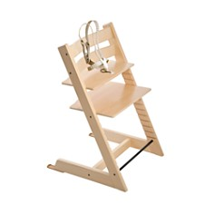 Stokke® Tripp Trapp® High Chair & Accessories - Bloomingdale's_0