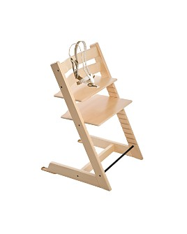 Stokke - Tripp Trapp® High Chair & Accessories
