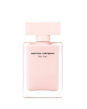Narciso Rodriguez For Her Eau de Parfum 1.6 oz.
