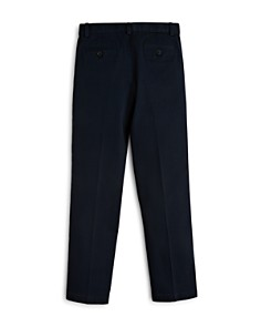 Brooks Brothers - Boys' Uniform Advantage Chinos - Little Kid, Big Kid