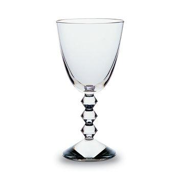 Baccarat - Vega Red Wine Goblet