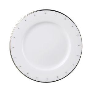 Prouna Princess Bread & Butter Plate