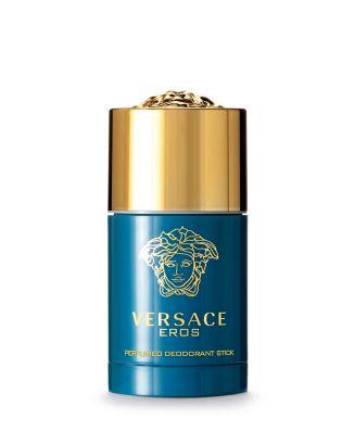 Eros Deodorant Stick by Versace