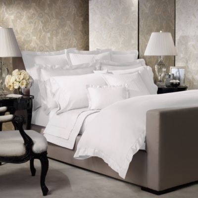 624 Sateen Solid Duvet Cover, Twin
