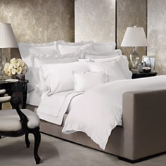 Ralph Lauren - 624 Sateen Bedding Collection