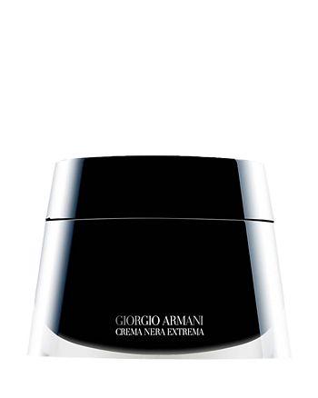 Giorgio Armani - Crema Nera Extrema 1.7 oz.