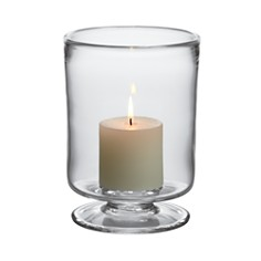 Simon Pearce Nantucket Hurricane Candle Holder - Bloomingdale's Registry_0