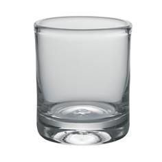 Simon Pearce Ascutney Whiskey Glass - Bloomingdale's Registry_0
