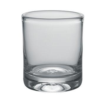 Simon Pearce - Ascutney Whiskey Glass
