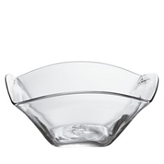 Simon Pearce Woodbury Bowl - M - Bloomingdale's Registry_0